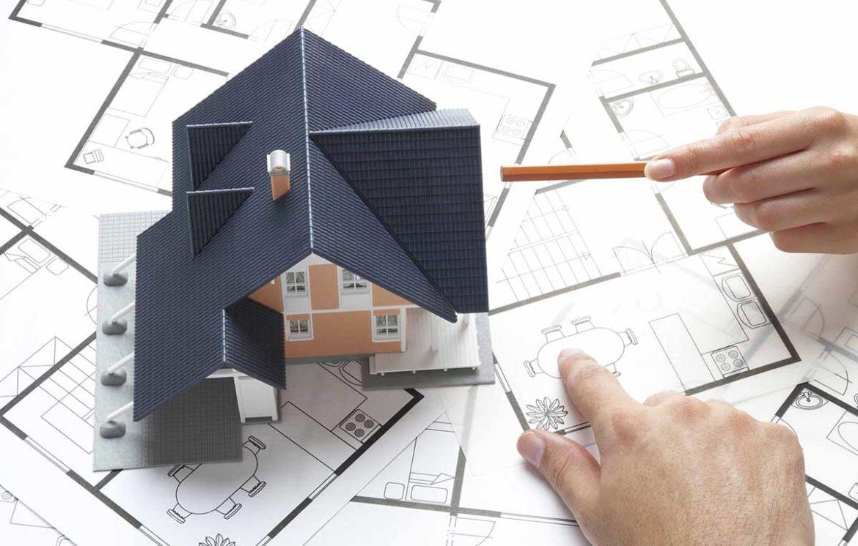 Ristrutturare Un Tetto Quanto Costa case da ristrutturare marche