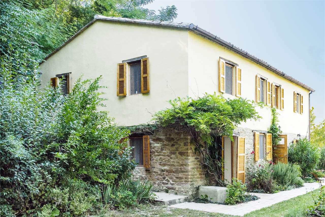 Дома в италии цена