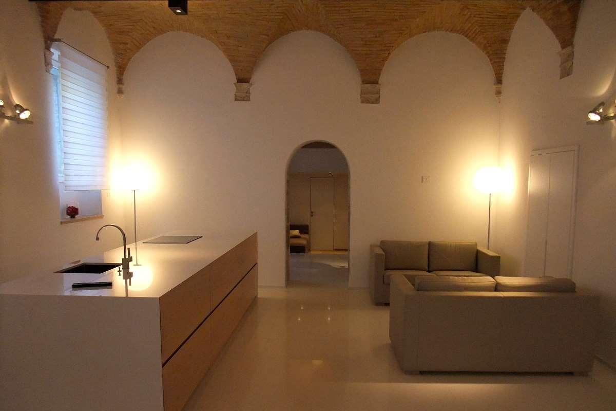 Appartamento di lusso in vendita ascoli piceno centro for Indipendenza del piano di cabina del mare