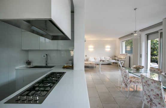Beautiful house for sale in Porto San Giorgio