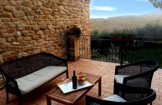Country house/Agriturismo for sale Le Marche