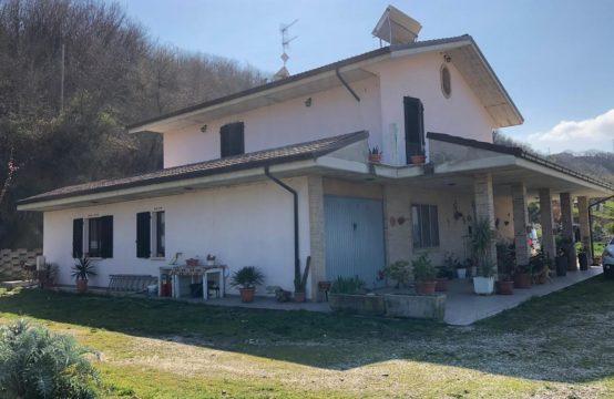 Casale Giuliana