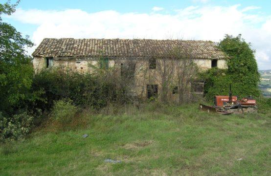 Casale Ciliegio