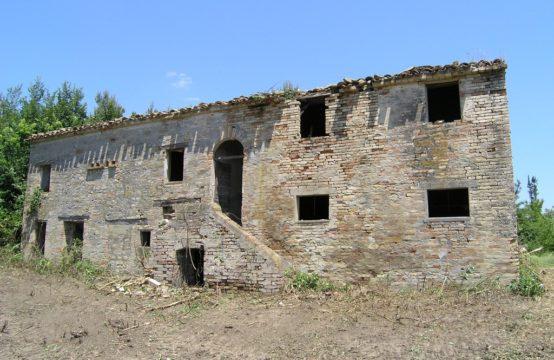 La Curetta