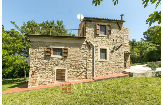 Casale Celeste for sale in Jesi