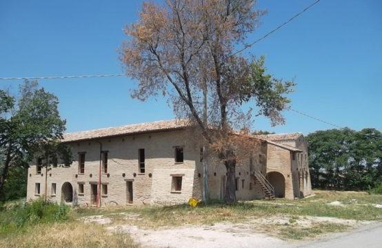 Convento 1400