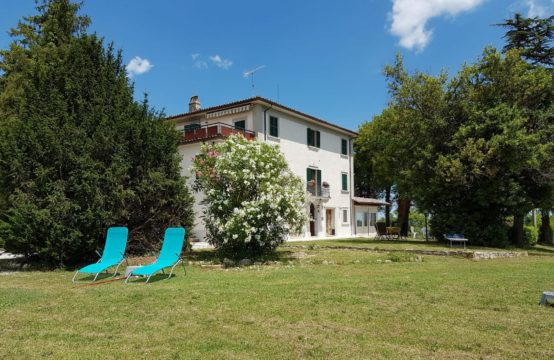 Price reduced. Casale Oleandro