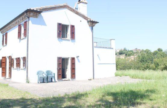 Casale Montefiore