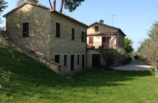 Casale Sant'Elena