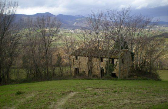 Casale Apiro
