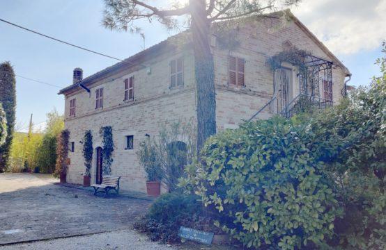 Casale Petritoli