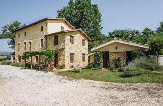 Casale San Marco