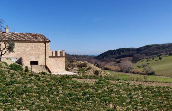 Casale San Ciriaco